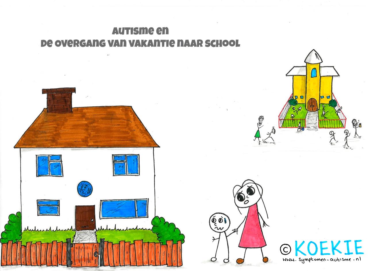 Autisme-en-overgang-vakantie-school-1-1.jpg