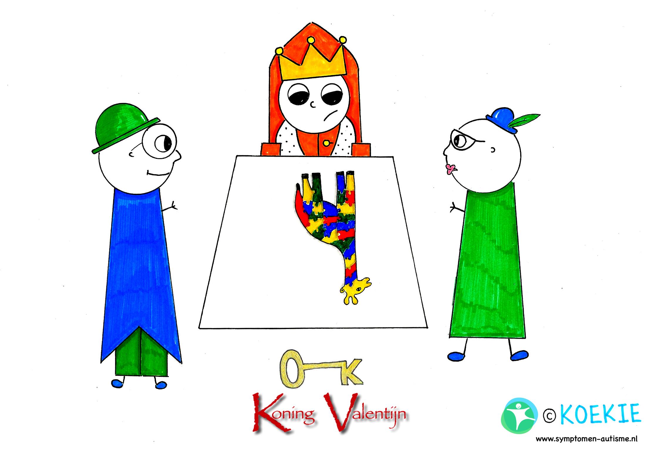 Koning-Valentijn-specialisten2.jpg
