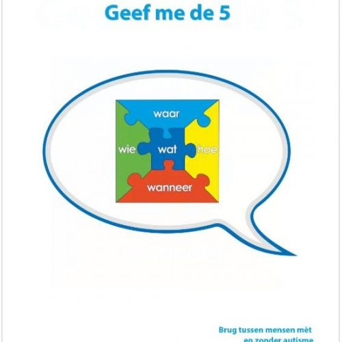 Auti-communicatie