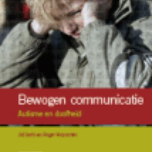 Bewogen communicatie