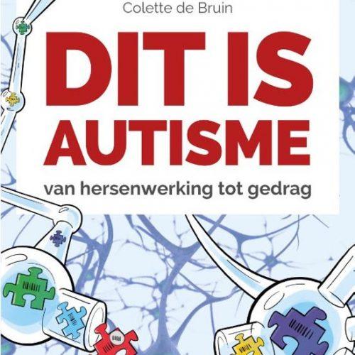 Dit is autisme!