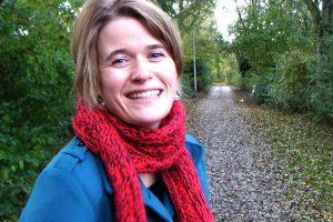 Marleen Gondelach